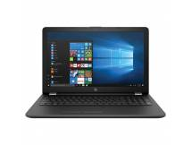 Notebook HP AMD Dualcore 2.0Ghz, 4GB, 500GB, 15.6, Win10