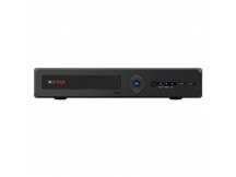 NVR CP Plus PoE 4K UHD para 8 camaras