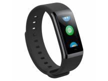 Reloj Smartwatch Amazfit COR negro