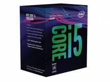 Procesador Intel Core i5 8400 2.8ghz Socket 1151