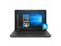 Notebook HP Core i5 3.4Ghz, 8GB, 2TB, 15.6'' Touch, Backlite