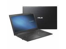 Notebook Asus Core i3 2.4Ghz, 4GB, 500GB, 15.6, Win 10