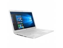 Notebook HP Dualcore 2.48Ghz, 4GB, 64GB, 14, Win 10
