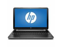 Notebook HP Quadcore 2.16ghz, 4GB, 500GB, 15.6, dvdrw, Win10