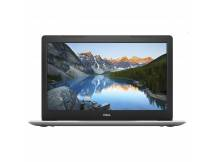 Notebook DELL Core i7 4.0Ghz, 16GB, 2TB, 17.3 FHD, AMD 530 4GB, Win10 Pro