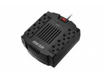 Regulador de voltaje (avr) Forza 600w