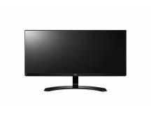 Monitor LG 29 IPS HDMI x 2