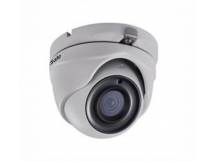 Camara Ursafe Analoga 3MP domo