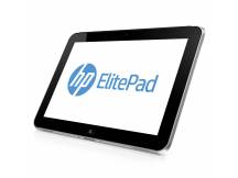 Tablet HP Dualcore 1.8Ghz, 2GB, 64GB, 10, 3G, Win10 Pro, Teclado