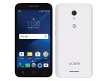 Alcatel Cameo X 16GB blanco