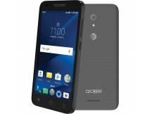 Alcatel Ideal xCite 8GB negro