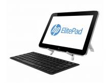 Tablet HP DC 2GB, 64GB, 10, 3G, Win10 Pro, Teclado + Soporte