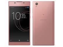 Sony Xperia L1 G3313 LTE rosado