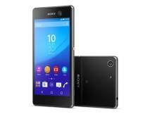 Sony Xperia M5 E5606 LTE negro