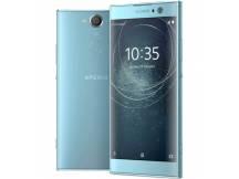 Sony Xperia XA2 H3123 azul