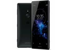 Sony Xperia XZ2 H8216 negro