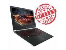 Notebook Gamer Acer Usada Core i7 3.4Ghz, 8GB, 1TB, 15.6 Full HD, GTX 960m 2GB (con detalles)