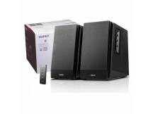 Parlantes Edifier 2.0 R1700BT Bluetooth negro