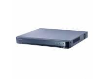 DVR Ursafe 4 canales Turbo HD 3MP