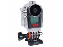 Camara Sports AEE MD10 Full HD WiFi