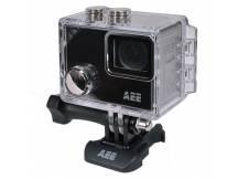 Camara Sports AEE LYFE 4K Ultra HD