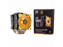 Cooler Coolermaster MA620P TUF Edition