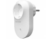 Smart Socket Orvibo WiFi