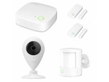 KIT Smart Home Security Orvibo