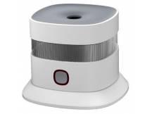 Detector de humo con sirena Orvibo