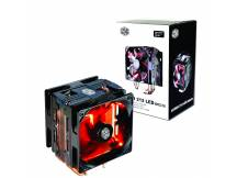 Cooler Coolermaster Hyper 212 LED Turbo