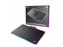 Mousepad Coolermaster RGB Hard Gaming