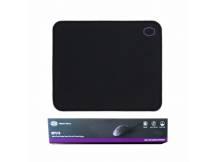 Mousepad Coolermaster Soft tamaño S