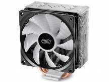 Cooler Deepcool Gammaxx GT RGB
