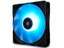 Fancooler Deepcool 12CM RGB