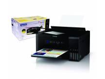 Impresora Multifuncion Epson L4150 Wifi