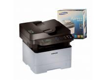Impresora Multifuncion Laser Samsung SL-M2880FW