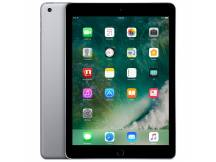 Apple iPad 2018 32GB wifi gris