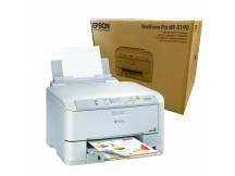 Impresora Multifucion Epson WF-5190
