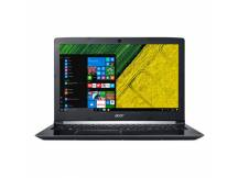 Notebook Acer Core i7 3.5Ghz, 1TB, 8GB, 15.6 FHD, Win 10