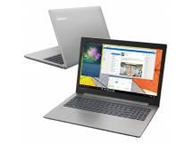 Notebook Lenovo Quadcore 2.4Ghz, 4GB, 1TB, 15.6, Win 10