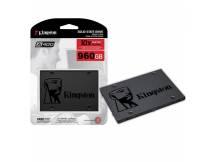 Disco SSD Kingston 960GB