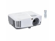 Proyector Viewsonic HDMI 3600 Lumens c/control