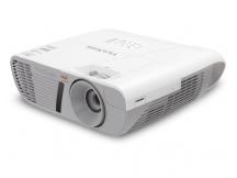Proyector Viewsonic Full HD 3.200 Lumens