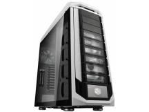 Gabinete ATX Coolermaster Stryker SE