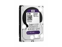Disco Duro WD Purple 4TB Surveillance