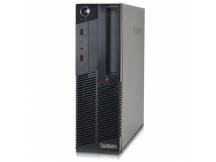 Equipo Lenovo Core i5 3.2Ghz, 4GB, 250GB, Win 7 Pro