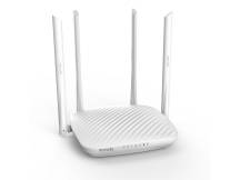Router WiFi Tenda F9 600Mbps