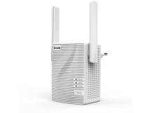 Extensor de señal Wifi Tenda A15 433mpbs
