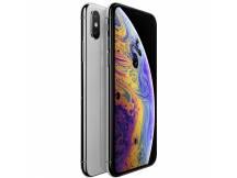 Apple iPhone XS MAX Dual 256GB blanco