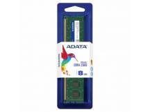 Memoria Adata DDR4-2666 8GB